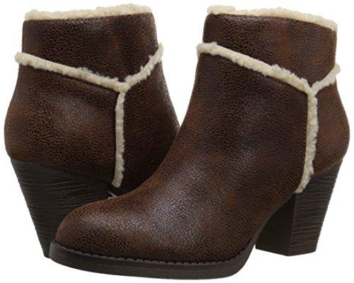 BC Marrón Escapade Para FootwearEscapade mujer wqw4FrpgZ