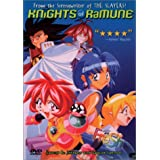 Knights of Ramune