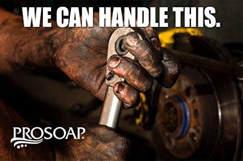 ProSoap 3lb Tub Hand Cleaner by ProSoap (Image #7)
