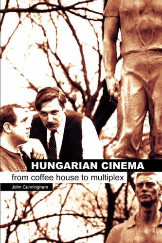 hungarian-cinema-from-coffee-house-to-multiplex