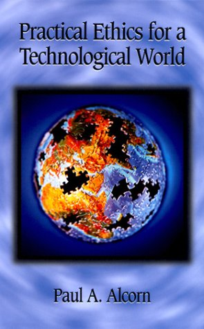 practical ethics The book practical ethics is an introduction to applied ethics written by modern bioethical the book studies a number of ethical issues including: race, sex, ability, species, abortion, euthanasia.