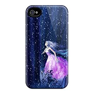 pc Protector Snap BmMqHmL6415FhoAE Case Cover For Iphone 4/4s