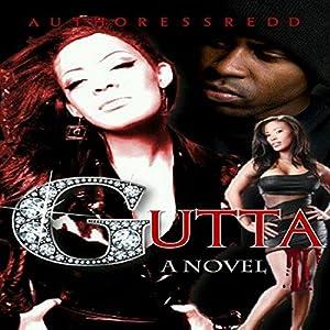 Gutta Audiobook
