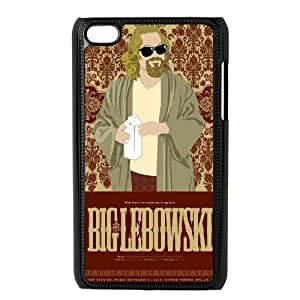 The Big LebowskiIpod Touch 4 Case Phone Cases KYM023244