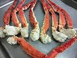 5 Lbs Jumbo Alaskan King Crab Legs