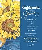 Guideposts for the Spirit, Julie Hogan, 082494626X