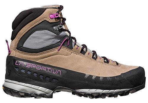 Chaussures Basses 000 Taupe GTX Femme Violet Randonnée Tx5 Sportiva de Woman La Multicolore qaw6IOSq