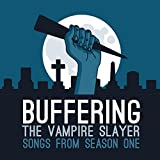 Songs from Season One [Explicit]