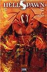 HellSpawn, Tome 3 : par Brian Michael Bendis