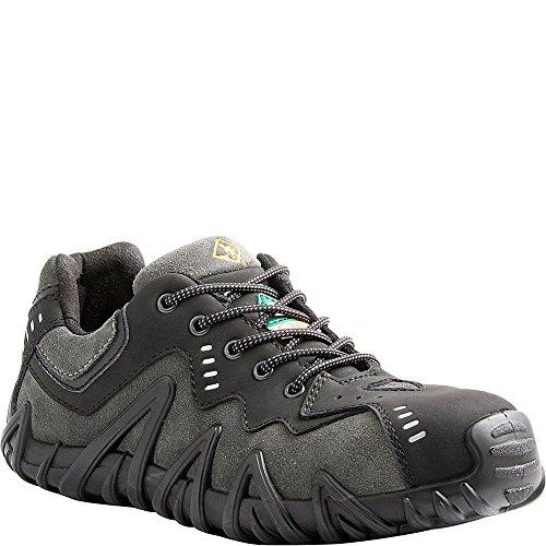 Terra Men's Spider Work Shoe