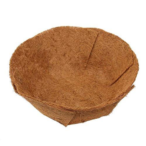 Best Potting Basket Liners