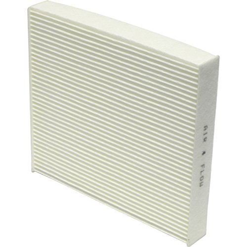 UAC FI 1138C Cabin Air Filter (2005 Tundra Air Filter compare prices)
