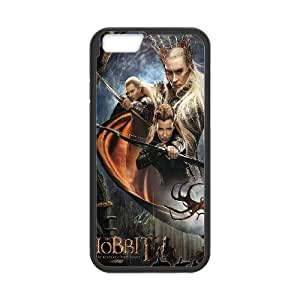 iPhone 6 4.7 Inch Phone Case The Hobbit B5T90951