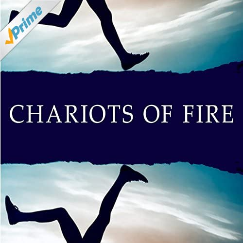 Amazon.com: Chariots of fire: Angeli: MP3 Downloads