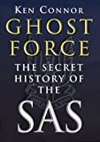 Ghost Force, Ken Connor, 1570983143