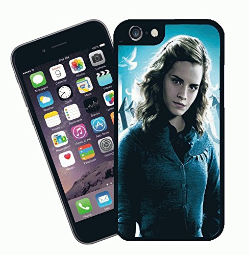Disegno di Harry Potter 02 - questa copertura si adatta Apple modello iPhone 6s (6s non plus) - di idee regalo di Eclipse