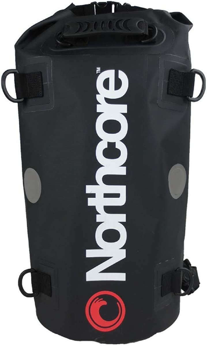 Northcore Dry Bag 40l Backpack Drybag