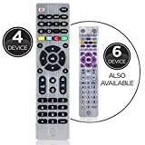 GE Universal Remote Control for Samsung