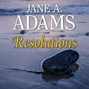 Resolutions | Jane A. Adams