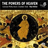 : Powers of Heaven