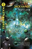 Night Lamp (S.F. MASTERWORKS)