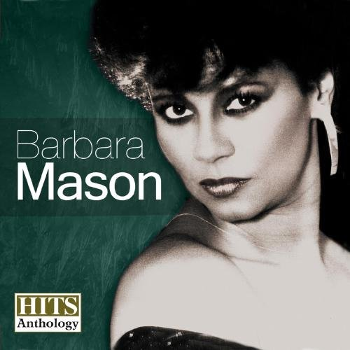 Barbara Mason - BARBARA MASON - Zortam Music