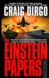 The Einstein Papers, Craig Dirgo, 0671023225