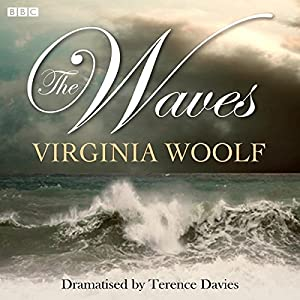 The Waves (Dramatised) Radio/TV Program