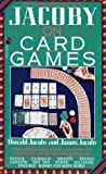Jacoby On Card Games, James Jacoby, 0671668838