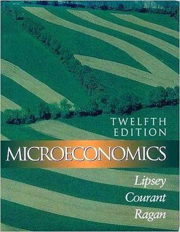 Microeconomics 12th edition addison wesley series in economics microeconomics 12th edition addison wesley series in economics 12th edition fandeluxe Images