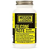 Mission Automotive Dielectric Grease/Silicone