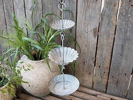 Piante o candele per decorare il bagno e la casa a casa di guido