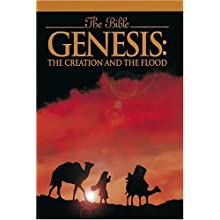 The Bible - Genesis (2000)