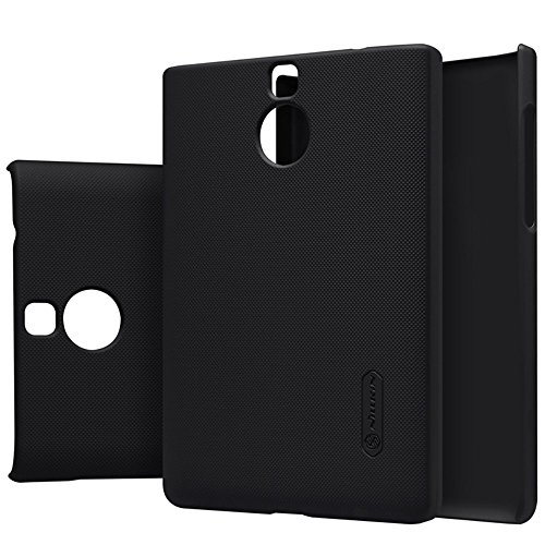 Nillkin Phone BlackBerry Passport Silver product image