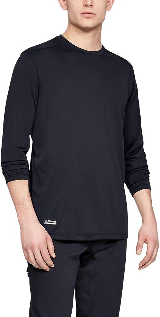 Men/'s Under Armour Tech ™ manches T-shirt de Under Armour