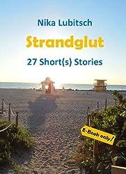 Strandglut 27 Short(s) Stories