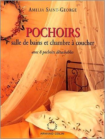 Amazon Fr Pochoirs Salle De Bains Et Chambre à Coucher