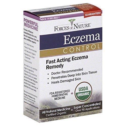 eczema control - 4