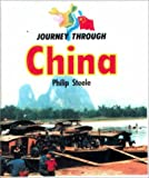 Journey Through China, Philip Steele, 083356577X