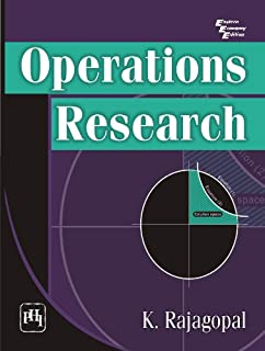 Operations research an introduction amazon hamdy a taha customers who viewed this item also viewed fandeluxe Choice Image
