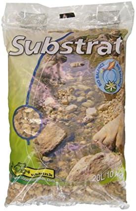 altadex m256377–Substrat für Teiche 10kg