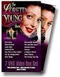 Loretta Young Show - Box Set [VHS]