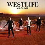 Westlife - Lighthouse (Enhanced CD Single)