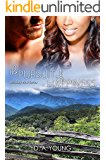 The Pursuit of Happiness (Men of Whiskey Row Book 3)