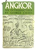 img - for ANGKOR. An Introduction. book / textbook / text book
