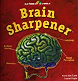 Brain Sharpeners, Mary Ann Lane, Laurel Pepin, 1575288826