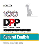 50 Practice Sets - English Language & Comprehension