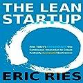 Small Business & Entrepreneurship