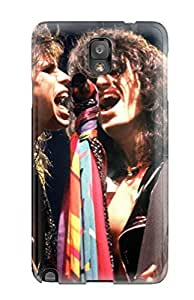 For DeOAKOe3534JOPXf Steven And Joe Protective Case Cover Skin/galaxy Note 3 Case Cover