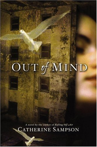 Out of Mind PDF